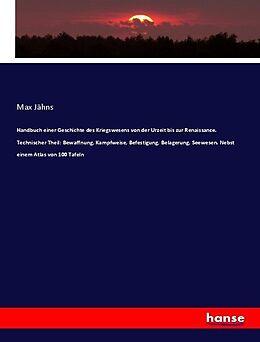 Cover: https://exlibris.azureedge.net/covers/9783/7436/8091/3/9783743680913xl.jpg