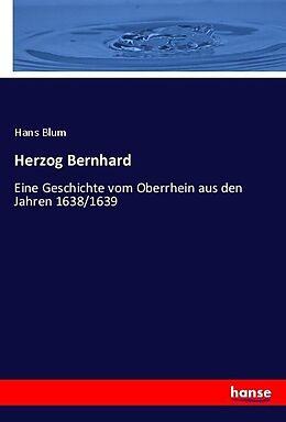 Cover: https://exlibris.azureedge.net/covers/9783/7436/8149/1/9783743681491xl.jpg