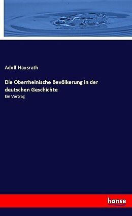 Cover: https://exlibris.azureedge.net/covers/9783/7436/8164/4/9783743681644xl.jpg