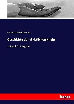 Cover: https://exlibris.azureedge.net/covers/9783/7436/8187/3/9783743681873xl.jpg
