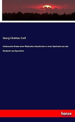 Cover: https://exlibris.azureedge.net/covers/9783/7436/8235/1/9783743682351xl.jpg