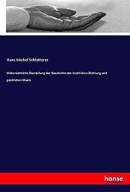 Cover: https://exlibris.azureedge.net/covers/9783/7436/8264/1/9783743682641xl.jpg