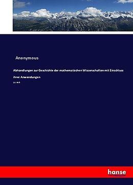 Cover: https://exlibris.azureedge.net/covers/9783/7436/8318/1/9783743683181xl.jpg