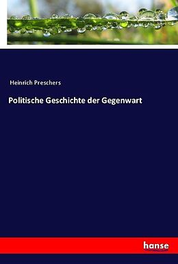Cover: https://exlibris.azureedge.net/covers/9783/7436/8319/8/9783743683198xl.jpg