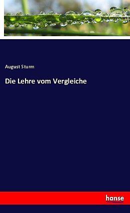 Cover: https://exlibris.azureedge.net/covers/9783/7436/8342/6/9783743683426xl.jpg