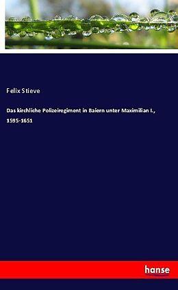 Cover: https://exlibris.azureedge.net/covers/9783/7436/8386/0/9783743683860xl.jpg