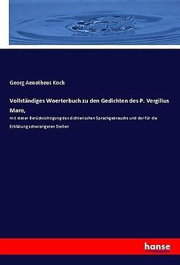 Cover: https://exlibris.azureedge.net/covers/9783/7436/8417/1/9783743684171xl.jpg