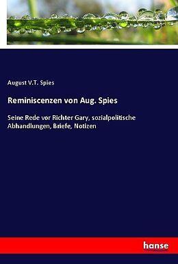 Cover: https://exlibris.azureedge.net/covers/9783/7436/8438/6/9783743684386xl.jpg