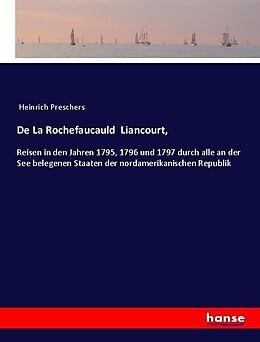 Cover: https://exlibris.azureedge.net/covers/9783/7436/8519/2/9783743685192xl.jpg