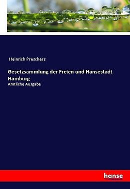 Cover: https://exlibris.azureedge.net/covers/9783/7436/8527/7/9783743685277xl.jpg