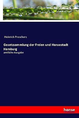 Cover: https://exlibris.azureedge.net/covers/9783/7436/8529/1/9783743685291xl.jpg