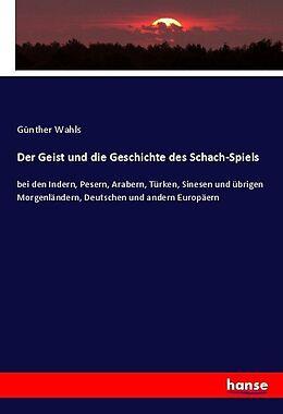 Cover: https://exlibris.azureedge.net/covers/9783/7436/8543/7/9783743685437xl.jpg