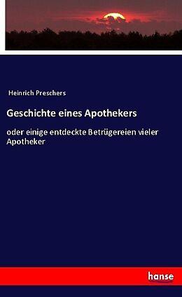 Cover: https://exlibris.azureedge.net/covers/9783/7436/8564/2/9783743685642xl.jpg