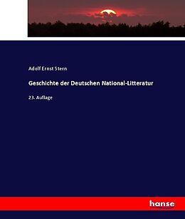 Cover: https://exlibris.azureedge.net/covers/9783/7436/8773/8/9783743687738xl.jpg
