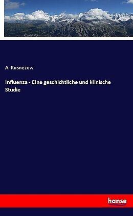 Cover: https://exlibris.azureedge.net/covers/9783/7436/8835/3/9783743688353xl.jpg
