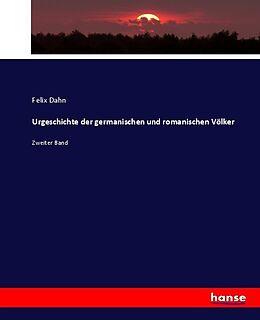 Cover: https://exlibris.azureedge.net/covers/9783/7436/8873/5/9783743688735xl.jpg