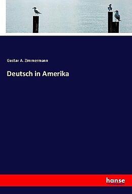 Cover: https://exlibris.azureedge.net/covers/9783/7436/8898/8/9783743688988xl.jpg