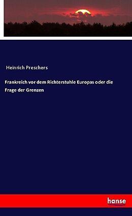Cover: https://exlibris.azureedge.net/covers/9783/7436/8907/7/9783743689077xl.jpg