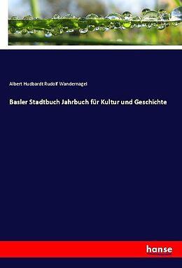 Cover: https://exlibris.azureedge.net/covers/9783/7436/8919/0/9783743689190xl.jpg
