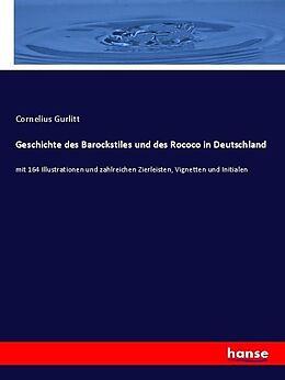 Cover: https://exlibris.azureedge.net/covers/9783/7436/8946/6/9783743689466xl.jpg