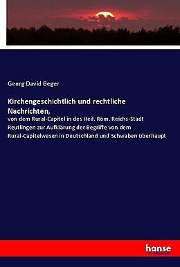 Cover: https://exlibris.azureedge.net/covers/9783/7436/8990/9/9783743689909xl.jpg