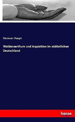 Cover: https://exlibris.azureedge.net/covers/9783/7436/9044/8/9783743690448xl.jpg