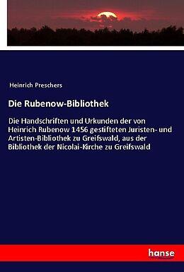 Cover: https://exlibris.azureedge.net/covers/9783/7436/9050/9/9783743690509xl.jpg