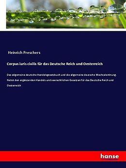 Cover: https://exlibris.azureedge.net/covers/9783/7436/9072/1/9783743690721xl.jpg