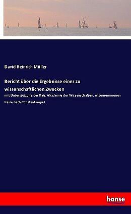 Cover: https://exlibris.azureedge.net/covers/9783/7436/9108/7/9783743691087xl.jpg