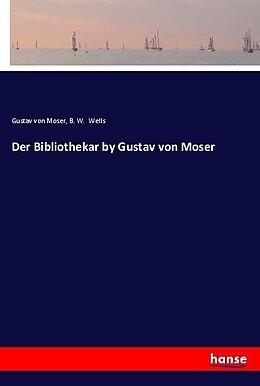 Cover: https://exlibris.azureedge.net/covers/9783/7436/9341/8/9783743693418xl.jpg