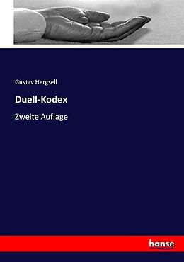 Cover: https://exlibris.azureedge.net/covers/9783/7436/9342/5/9783743693425xl.jpg
