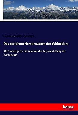 Cover: https://exlibris.azureedge.net/covers/9783/7436/9382/1/9783743693821xl.jpg