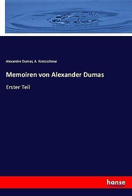 Cover: https://exlibris.azureedge.net/covers/9783/7436/9435/4/9783743694354xl.jpg