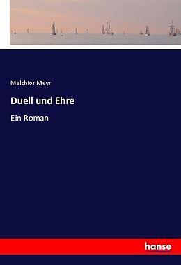 Cover: https://exlibris.azureedge.net/covers/9783/7436/9479/8/9783743694798xl.jpg