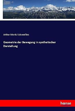 Cover: https://exlibris.azureedge.net/covers/9783/7436/9524/5/9783743695245xl.jpg
