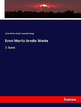 Cover: https://exlibris.azureedge.net/covers/9783/7436/9527/6/9783743695276xl.jpg
