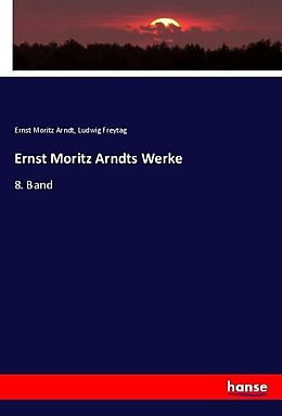 Cover: https://exlibris.azureedge.net/covers/9783/7436/9531/3/9783743695313xl.jpg