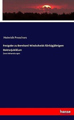 Cover: https://exlibris.azureedge.net/covers/9783/7436/9613/6/9783743696136xl.jpg