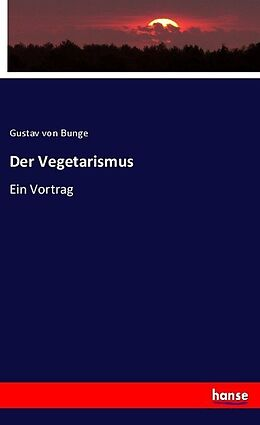 Cover: https://exlibris.azureedge.net/covers/9783/7436/9625/9/9783743696259xl.jpg