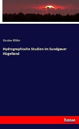 Cover: https://exlibris.azureedge.net/covers/9783/7436/9636/5/9783743696365xl.jpg
