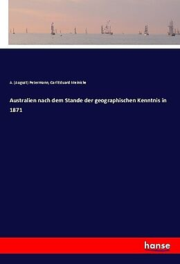 Cover: https://exlibris.azureedge.net/covers/9783/7436/9666/2/9783743696662xl.jpg
