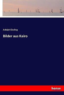 Cover: https://exlibris.azureedge.net/covers/9783/7436/9676/1/9783743696761xl.jpg