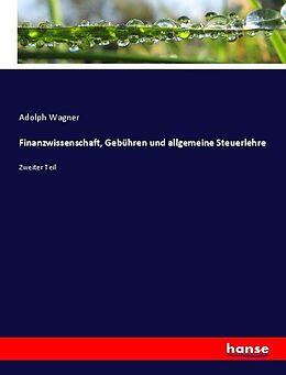 Cover: https://exlibris.azureedge.net/covers/9783/7436/9677/8/9783743696778xl.jpg