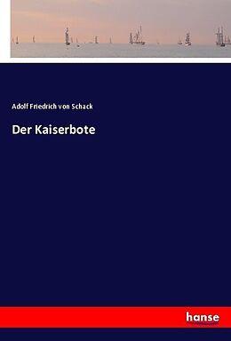 Cover: https://exlibris.azureedge.net/covers/9783/7436/9699/0/9783743696990xl.jpg