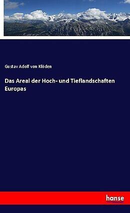 Cover: https://exlibris.azureedge.net/covers/9783/7436/9707/2/9783743697072xl.jpg