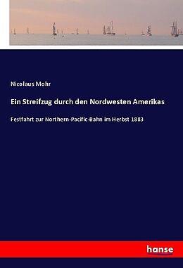 Cover: https://exlibris.azureedge.net/covers/9783/7436/9726/3/9783743697263xl.jpg