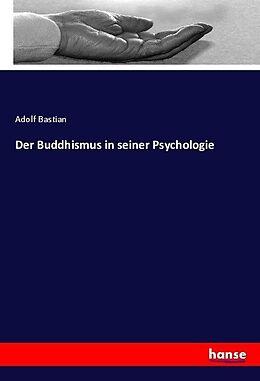 Cover: https://exlibris.azureedge.net/covers/9783/7436/9750/8/9783743697508xl.jpg