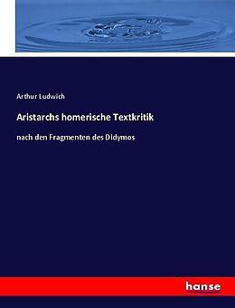 Cover: https://exlibris.azureedge.net/covers/9783/7436/9802/4/9783743698024xl.jpg