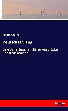 Cover: https://exlibris.azureedge.net/covers/9783/7436/9812/3/9783743698123xl.jpg