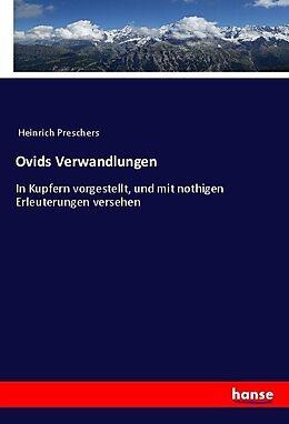 Cover: https://exlibris.azureedge.net/covers/9783/7436/9830/7/9783743698307xl.jpg